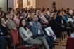 На конференцию прибыли участники из других стран