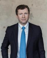 Пластический хирург Павел Евгеньевич Куприн