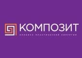 Клиника «Композит» : увеличение груди за 135 000 рублей
