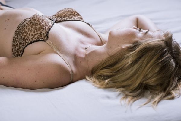 Каждое уменьшение груди также включает в себя подтяжку