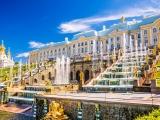 Международная научно-практическая конференция в Санкт-Петербурге