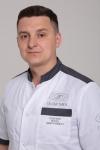 Козулин Игорь Дмитриевич