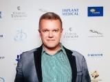 Пластический хирург Сергей Демин
