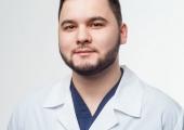 Дмитрий Рябцев увеличение груди