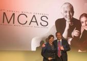 IMCAS World Congress 2020 глазами участников