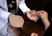 Профили грудных имплантатов и их особенности