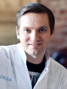 Пластический хирург Станислав Екимов