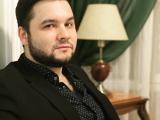 Дмитрий Рябцев подтяжка груди после родов
