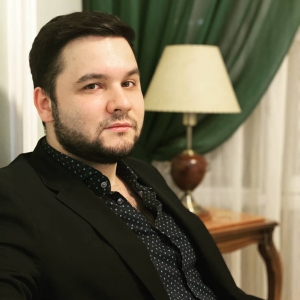 Дмитрий Рябцев пластика груди