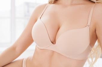 Риплинг: что вызывает рябь грудных имплантатов