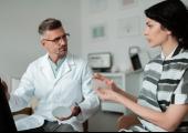 Обследования перед увеличением груди