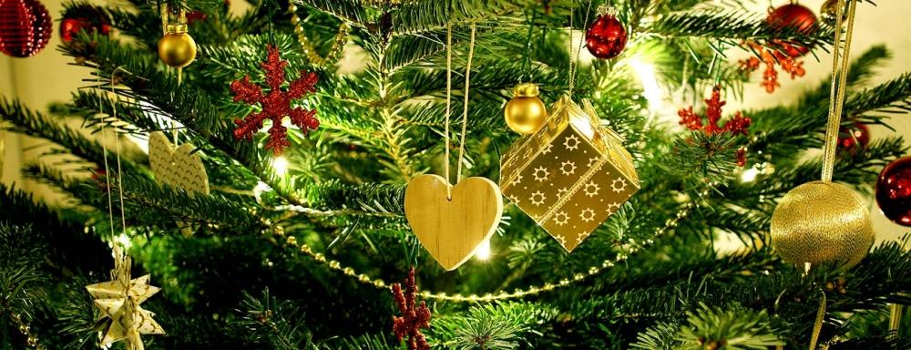 Поздравляем пластических хирургов  и пациентов с Новым годом!