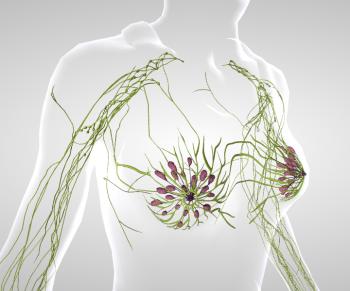 Советы женщин про двойную мастэктомию при раке груди