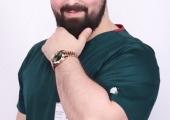 Увеличение груди в рассрочку Миракян Гукас