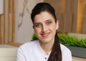 Ольга Ованесова увеличение груди
