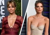 Чему мы можем научиться у знаменитостей, увеличивших грудь