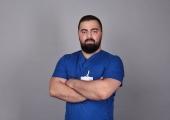 Гукас Миракян